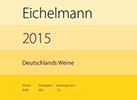 Eichelmann 2015